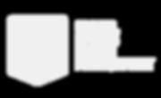 logo_GSRM_curvas-01.png