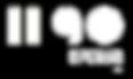 Logo 1190sports.png