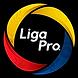 Liga Pro Ecuador256x.png
