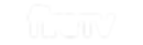 amazon-fire-tv-logo-7574000645-seeklogo.