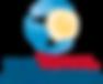 Copa_total_argentina_logo.png