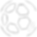 soccer-ball-variant.png