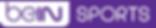 beIN_SPORTS_Logo_POSM_RGB.png