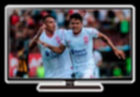 TV_HURACAN.png