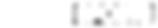 beIN_SPORTS_Logo_NEG_RGB.png