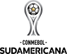Copa Sudamericana.png