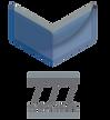Logo 777.png