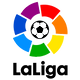 La_Liga_España.png