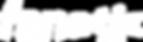 Logo Fanatiz Blanco.png