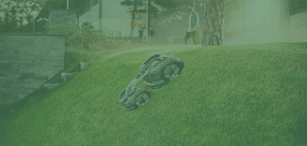 Automower-AWD-banner_edited_edited_edited_edited.jpg
