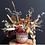 Thumbnail: Buquê We Plant de flores secas (escolha o tamanho e cores)