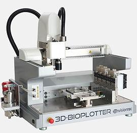 Manufacturer3D.jpg