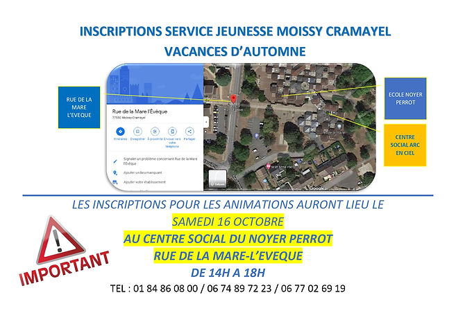 INFOS INSCRIPTIONS VACANCE AUTOMNE_page-0001.jpg