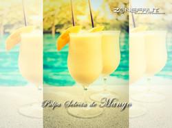 Pulpa-Selecta-de-Mango
