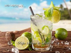 Pulpa-Selecta-de-Limón
