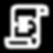 icons8-parchment-100.png