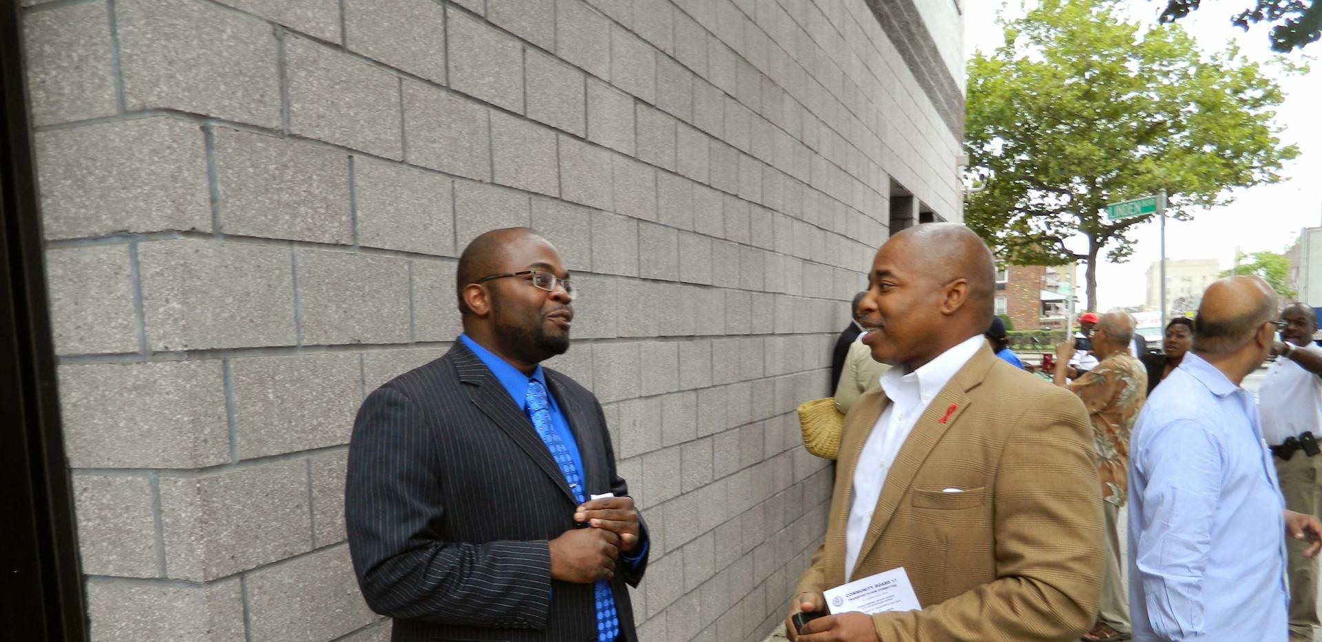 Me with borough president.jpg