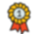 icons8-first-place-ribbon-96.png