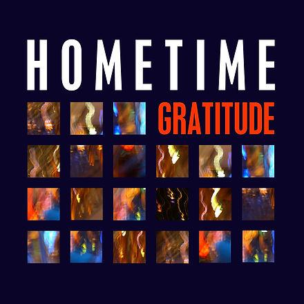 Gratitude-single2.jpg