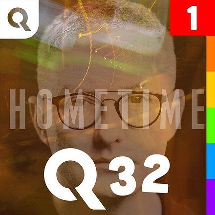 Q32 1 image.jpg