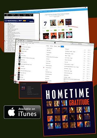 iTunes chart.jpg
