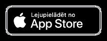 apple_store.edit.png