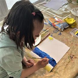 Children colouring 2.jpg