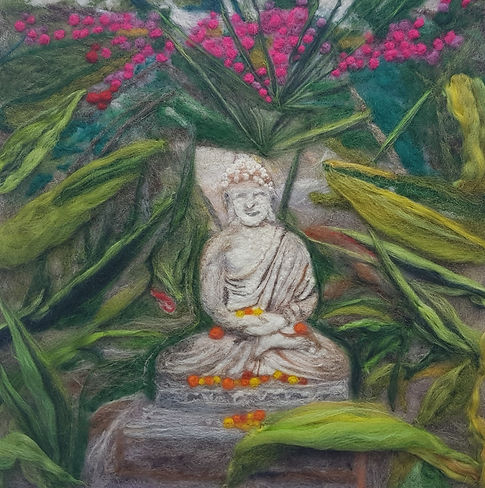 Wood Y - Buddha satsangaretreatgoa.jpg