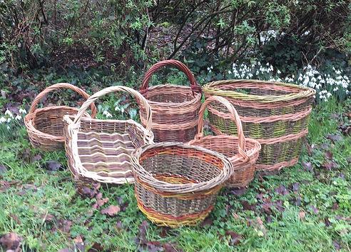 Humphris J - willow basketry.JPG