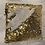Thumbnail: Personalized Sequin Pillows