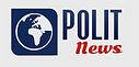 polit-news.png