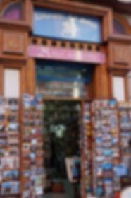 book-shop-barcelona.jpg