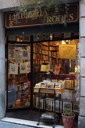 book-shop-barselona.jpg