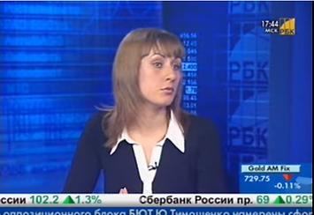 rbc-olshevskaia.png