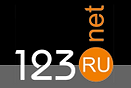 123-ru-net.png