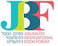jerusalim-logo.png