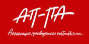 ap-pa.png