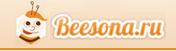 beesona.png