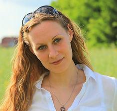 """Анастасия Ольшевская, автор романа """"Главный редактор"""", фото, обо мне"""