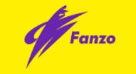 my-fanzo-logo.png