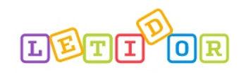 letidor-logo.jpg