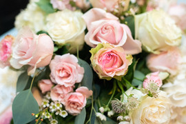 BridalSociety18-77.jpg