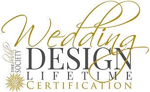 Wedding Design.jpg