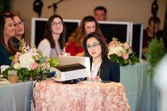BridalSociety18-125.jpg