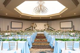 BridalSociety18-16.jpg