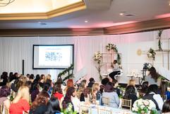 BridalSociety18-182.jpg