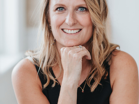 Master Certified Wedding Planner Feature: Jessica Fuster