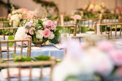BridalSociety18-4.jpg