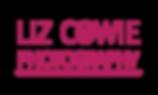 LCP_Logo_MAGENTA.png