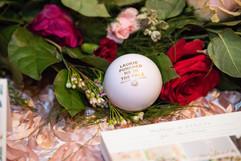 BridalSociety18-17.jpg